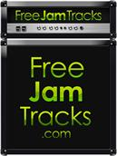 The Jam Tracks Stack